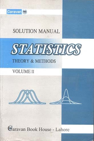 Statistics Archives - Caravan Book House